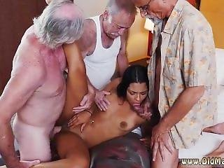 Secretary Seduces Old Boss First Time Staycation With A Latin Hottie