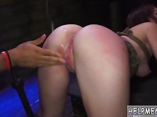 Older Male Bdsm And Naked Girl Hard Bondage Tube And Girl Extreme Exam