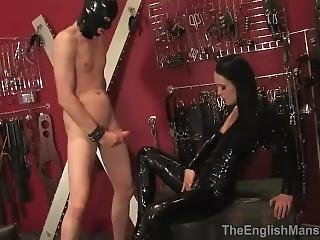 Youporn_-_latex-rubber-sex-toy.mp4