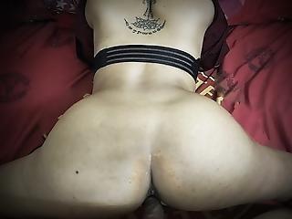 Fucking Thai Girl . Tattoo Thai Girl