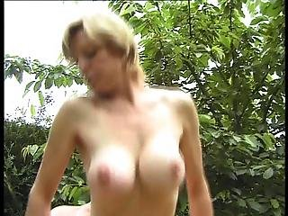 Simone N5