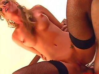 French kayden maid kross