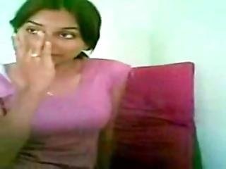 Desi Guy Seduced And Fucked His Super Gorgeous Young Desi Girl