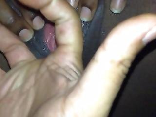 Amateur, Ebony, Fucking, Pussy, Pussy Fucking