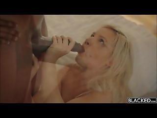 Pmv #8 - Pornstars In The Mix