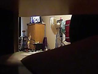 Piilotettu Kamera