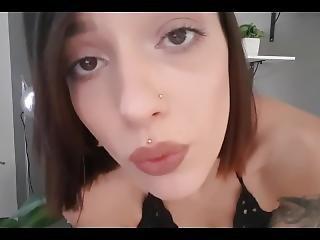 amateur, morena, fetiche, francés, handjob, tetas pequeñas, Adolescente, uniforma