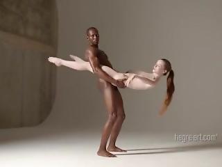Nude Photoshoot Arts
