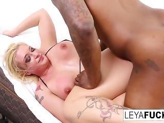 μεγάλο πέος γκέι σέξι