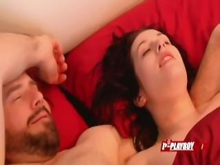 aurinkoinen leaon anaali seksiä