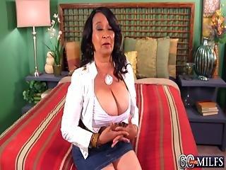60 Plus Milf Rochelle Sweet