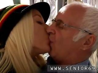 Hd Teen Lesbian Face Riding Full Length Gorgeous Blond Tina Is Highly