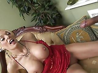 Big Melons Keni Styles Loves It Delivered Missionary