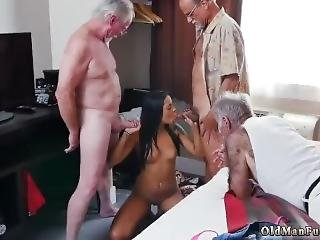 Russian Teen Goddess Staycation With A Latin Hottie