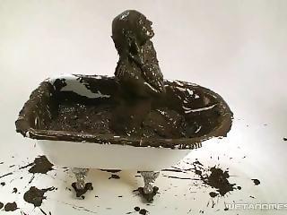 Mud Tub