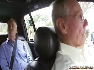 Big Tit Milf Dildo Frannkie And The Gang Take A Trip Down Under