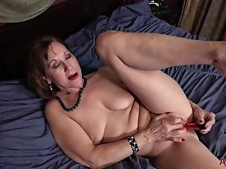 hängetitten sex