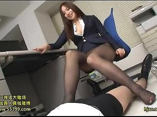 Ssr-036 Legs Ol To Provoke In The Crotch Pantyhose Was Stuffy