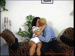 prljavi blowjobs hmong azijski porno