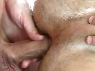 Two Sexy Guys Massage On Gayspamovie