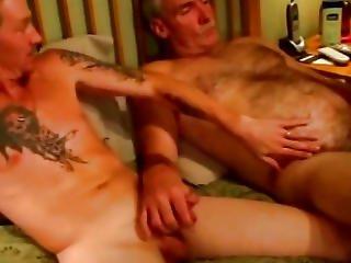 mobiili porno video-sivustot