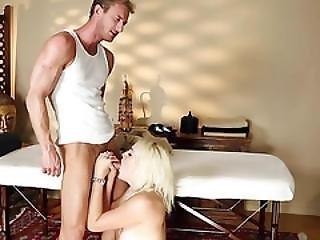 Erotika, Harter Porno, Geil, Onanieren, Sex, Spa, Spanner