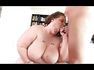 3some, Bbw, Cumshot, Mature