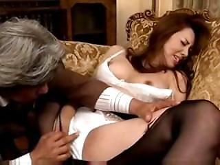 Category Japanese Japanese Sex
