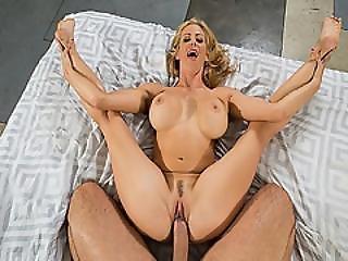 Keiran Lees Big Cock Fuck Alexis Fawx On Top