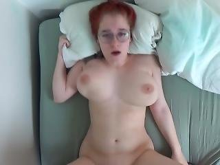 Amadani Gets A Rough Fuck And Swallows