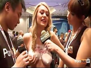 Natalia Starr Avn