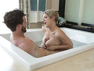 amazon sex video