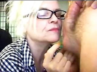 Sexy Feet Zoe Zane Sucks Dick
