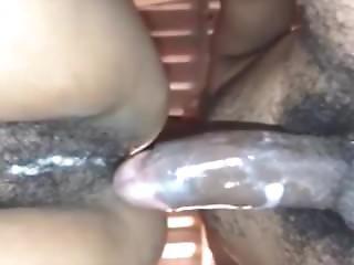 Asian Pornstar Creampie Fuck