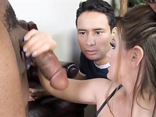 Teenagern-Blononde Porno-Bilder