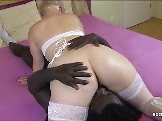 Ebony πορνό βίντεο λήψη