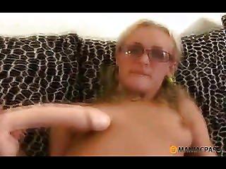 Bambola, Birra, Bottiglia, Exgf, Scopata, Lesbica, Calze, Giocattoli