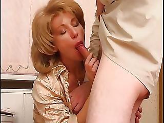 Russian Mature M S C 021 Natalie