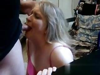 Mature Wife Giving Head - Cheated From Milf-meet.com
