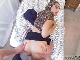 Blacked Rich Arab Girl And Sex Khalij Arab Tumblr No Money, No Problem
