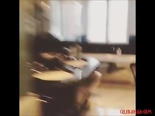 Maisie Williams (game Of Thrones) Sex Tape !