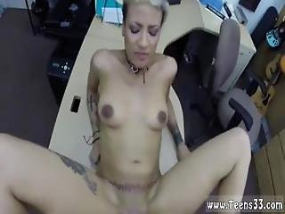 Ass Licking Doctors And Iranian Fucking Your Girl In My Pawnshop