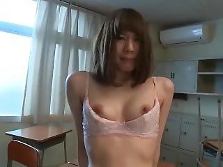 Suzumura Airi 03