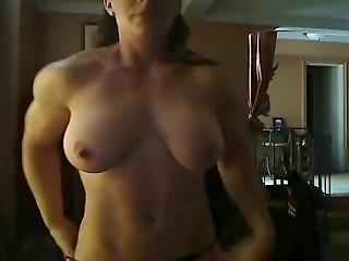 fetiš, solo, webkamera