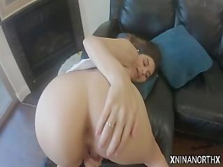 Dad Fucks Daughter S Best Friend During Sleepover Part 2