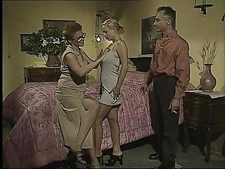 O Mago Monica Roccafirte Joy Karins