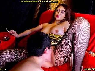 ?doks-484?tachibana Mary - Japanese Mature Smoking Sex