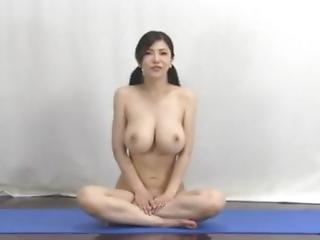 skutečná manželka trojice porno