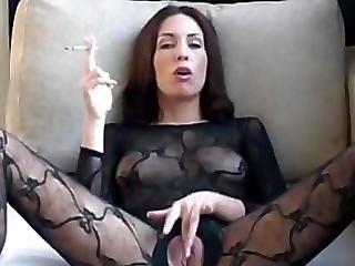 Ladyboys fuck women