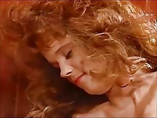 Jade East And Mandi Wine Vixens 1989